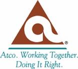 Atco-Logo