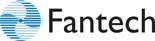 Fantech_1