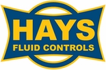 HaysFluidControls1