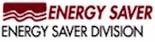 MFenergysaver_logo