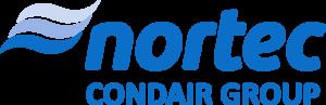 Nortec+Logo