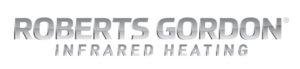 RobertsGordon-Main-Logo-Light (2)