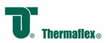 Thermaflex Green Logo