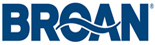 broan-logo1