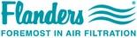 img_flanders_logo