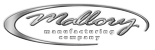 mallory-manufacturing-logo