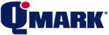 qmark_logo-page_tcm30-60529