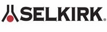 selkirk-corporate-logo