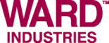 ward-industries-logo