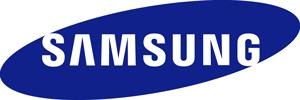 Samsung-logos_300