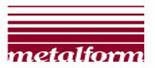metalforms_logo