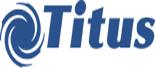 titus_logo
