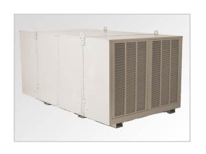 PMI Cooler